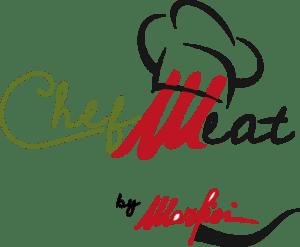 C0004_P002_ChefMeat_Logo+Marfisi