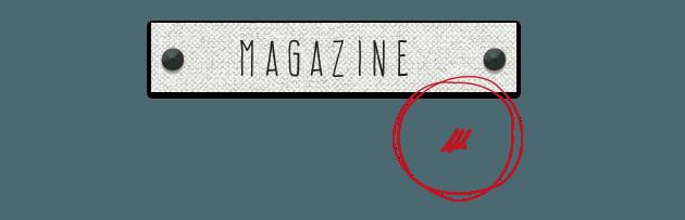 PAGE_BG_HEADER_Magazine