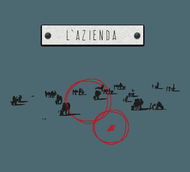 PAGE_BG_HEADER2_Azienda