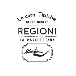 marfisi_igp_logo