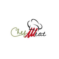 chefmeat_logo